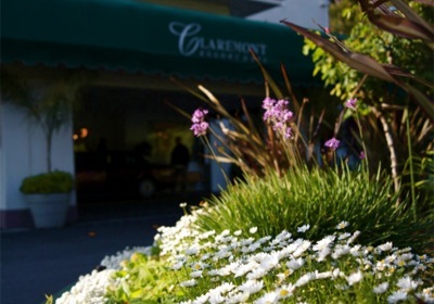 Wedding Reception Hall Rental on Wedding Halls For Reception In California